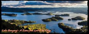 lake-bunyonyi-a-scene-from-lord-of-the-rings.jpg